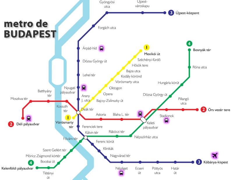 plano_metro_budapest